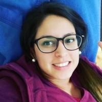 Bárbara Sandoval
