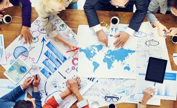 Diplomado  En Análisis y Gestión Financiera