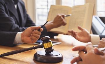 Diplomado En Derecho Administrativo