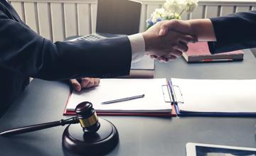 Diplomado En Derecho del Trabajo