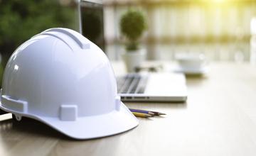Diplomado  En Inspección Técnica de Obras
