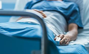 eDiplomado De Enfermería en Oncología del Adulto