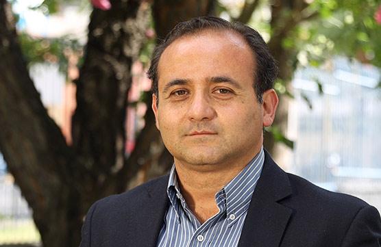 Director del programa