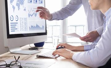 eDiplomado En  Big Data para Negocios