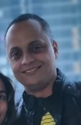Adrian Gehovany Pardo Villegas