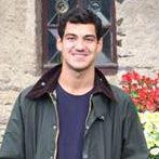 Alex Eduardo De Baeremaecker Valenzuela