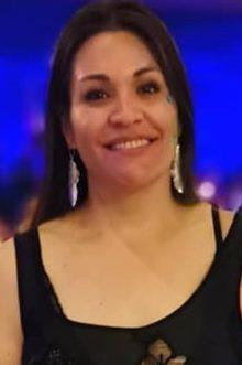 Clara Alvayay Torrejón