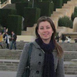 Tatiana Grez Cornejo