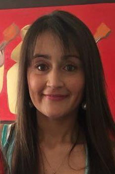 Yessica Esther Navarro Vásquez