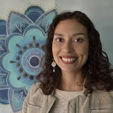 Marisol Alicia Pinto Céspedes