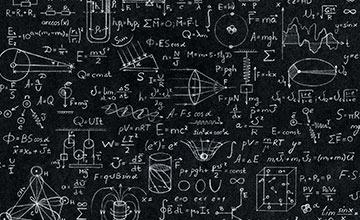 Doctorado  En Física, mención en Óptica e Información Cuántica