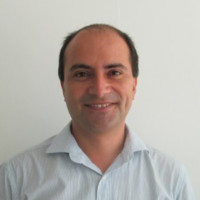 Sergio Payacan