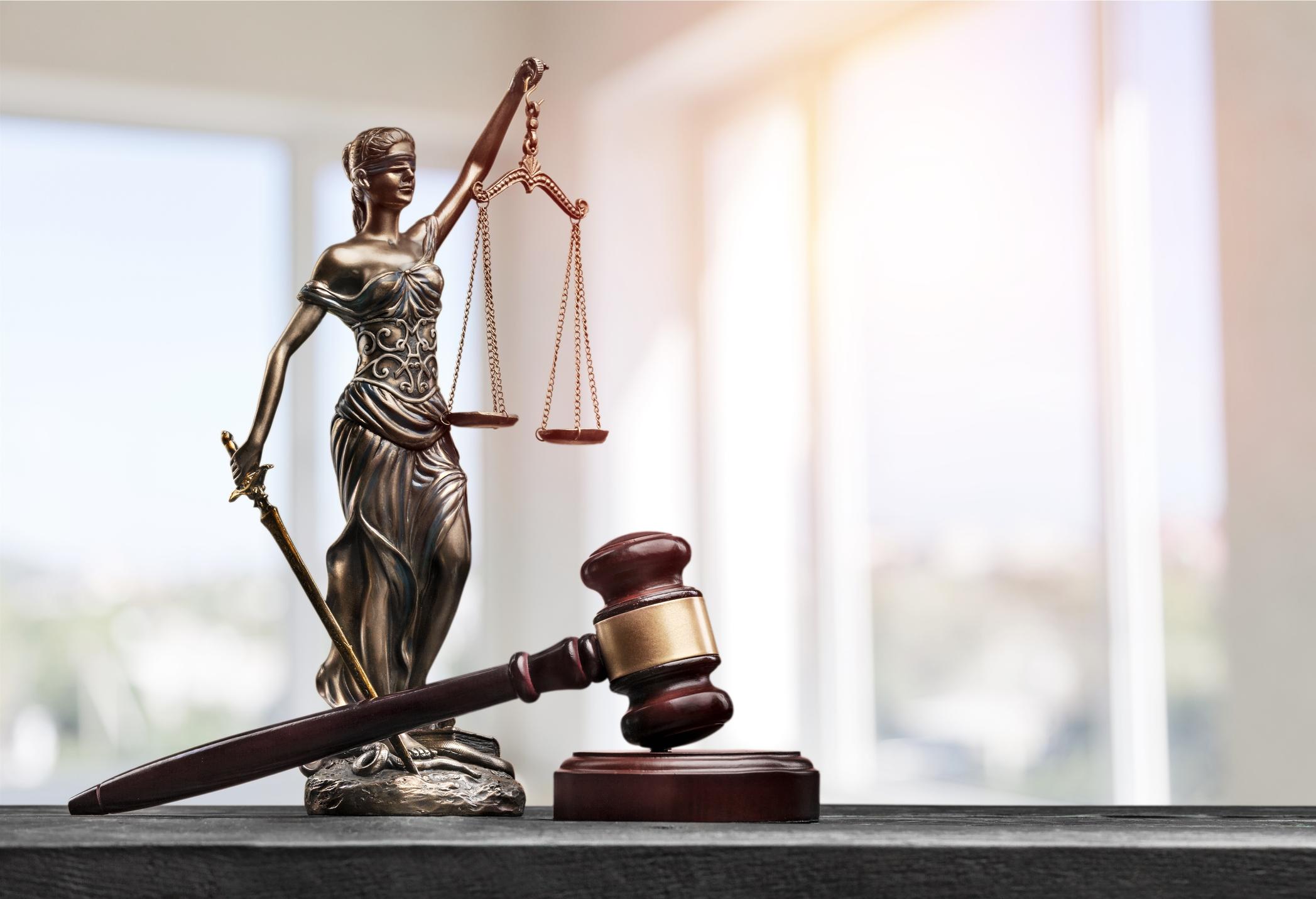 Webinar: Rol y función de un Tribunal Constitucional en el Estado de Derecho Democrático