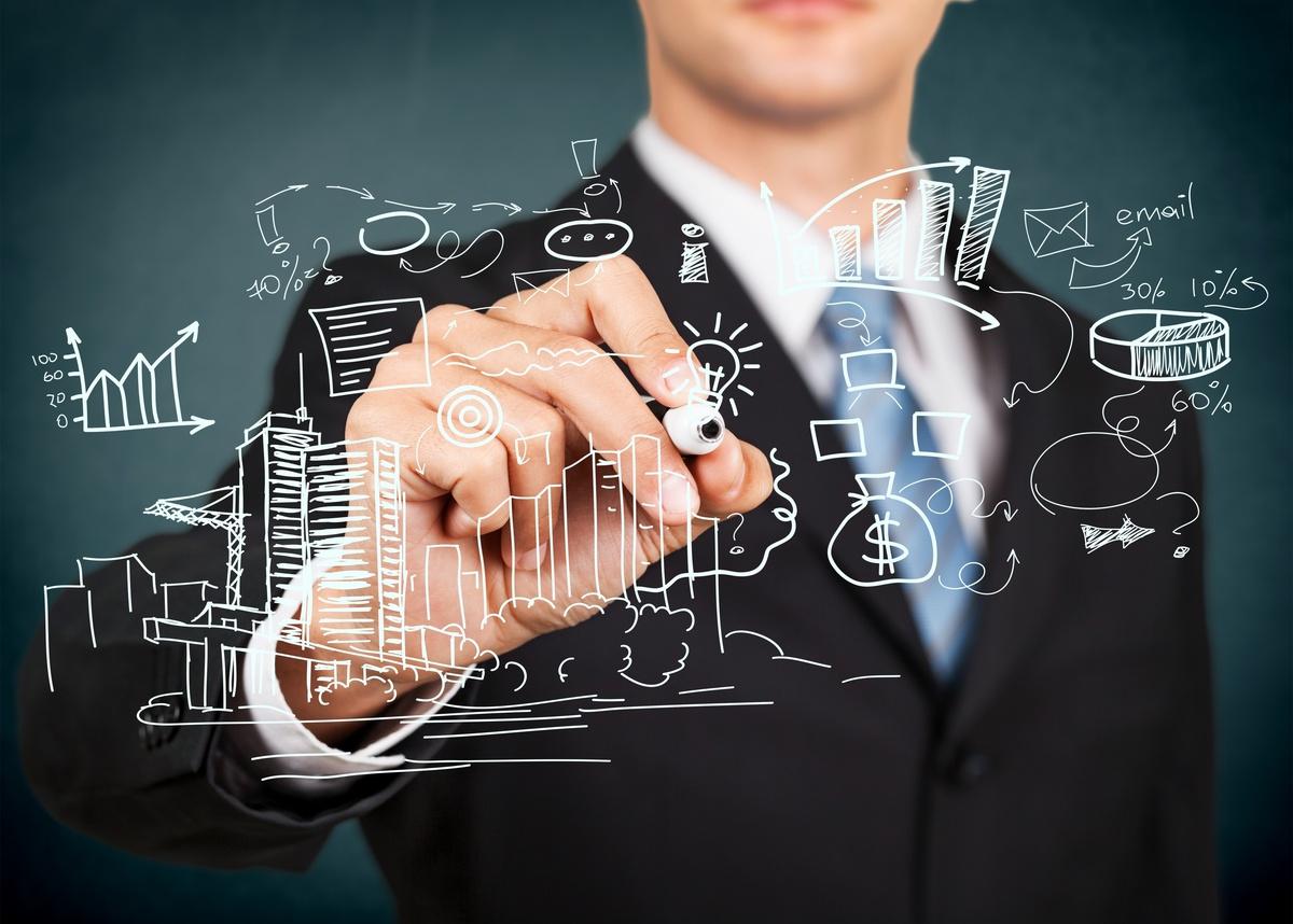 Webinar: Nuevos modelos de negocios en un escenario incierto