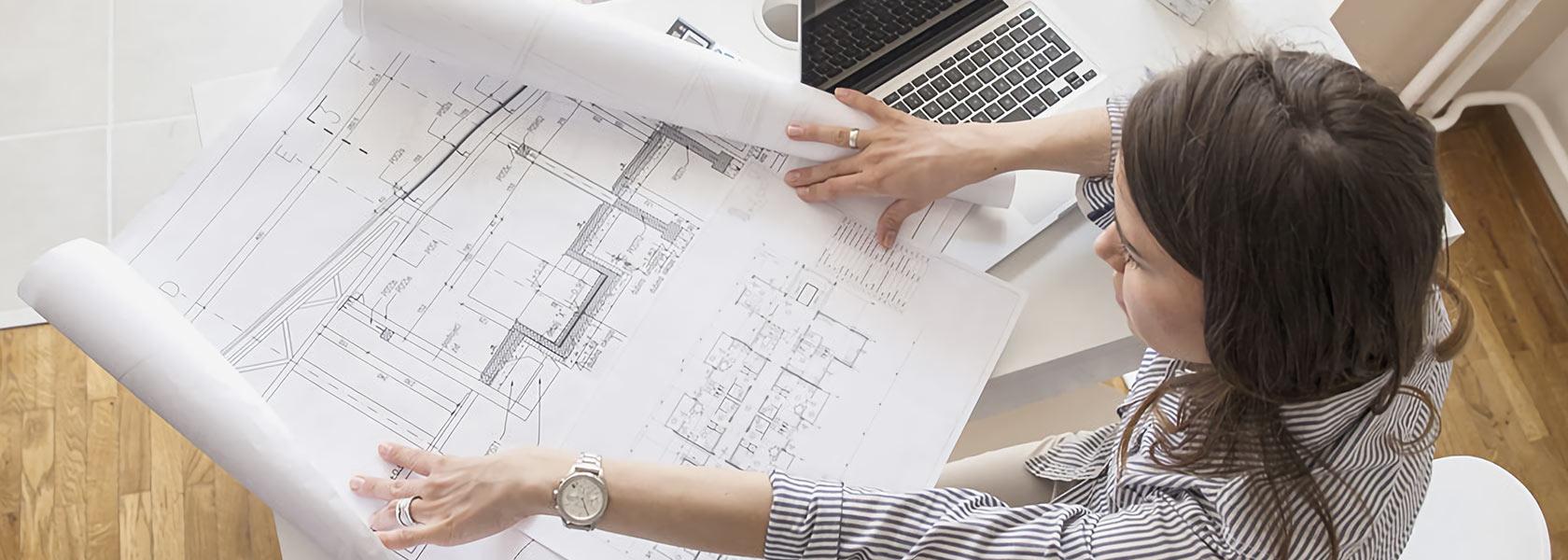 Arquitectura temuco universidad mayor for Arquitectura carrera profesional
