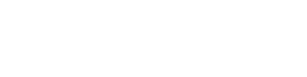 Universidad Acreditada 2015-2020