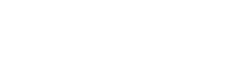 Universidad Acreditada 2015-2020 CNA