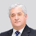Héctor Meyer