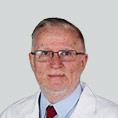 Dr. Juan Jorge Giaconi Gandolfo