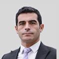 Victor Polanco