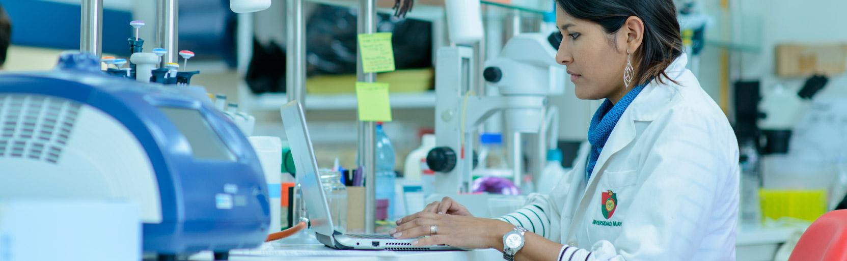 <h3>La revolución del Genoma Humano en Protagonistas 2030</h3><p><a href='https://www.diariomayor.cl/investigacion/688-investigacion-universidad-mayor-estrecha-lazos-con-ee-uu-en-materia-de-ciencia-y-tecnologia'>Más Información Aquí</a></p>